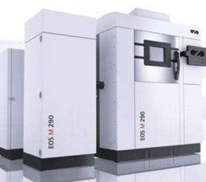 eos-m290-equipements-prototypage