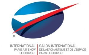 bourget-logo