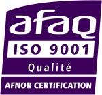 certificat-iso9001-afaq