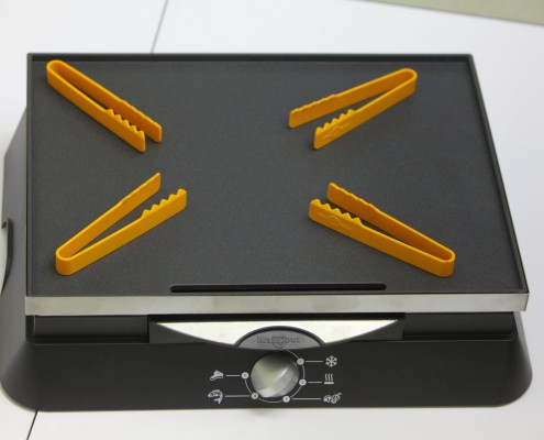 Pince-Accessoire-Krampouz