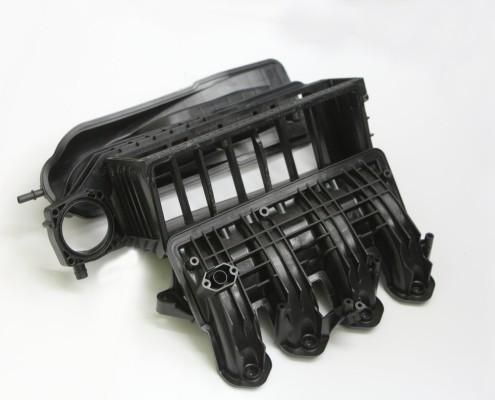 Repartiteur-Automobile