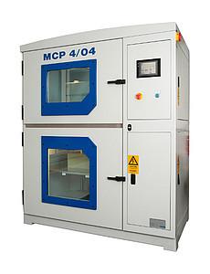 MCP-4-04