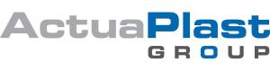 ActuaPlast Du prototype à la série & expert en extrusion soufflage 3D