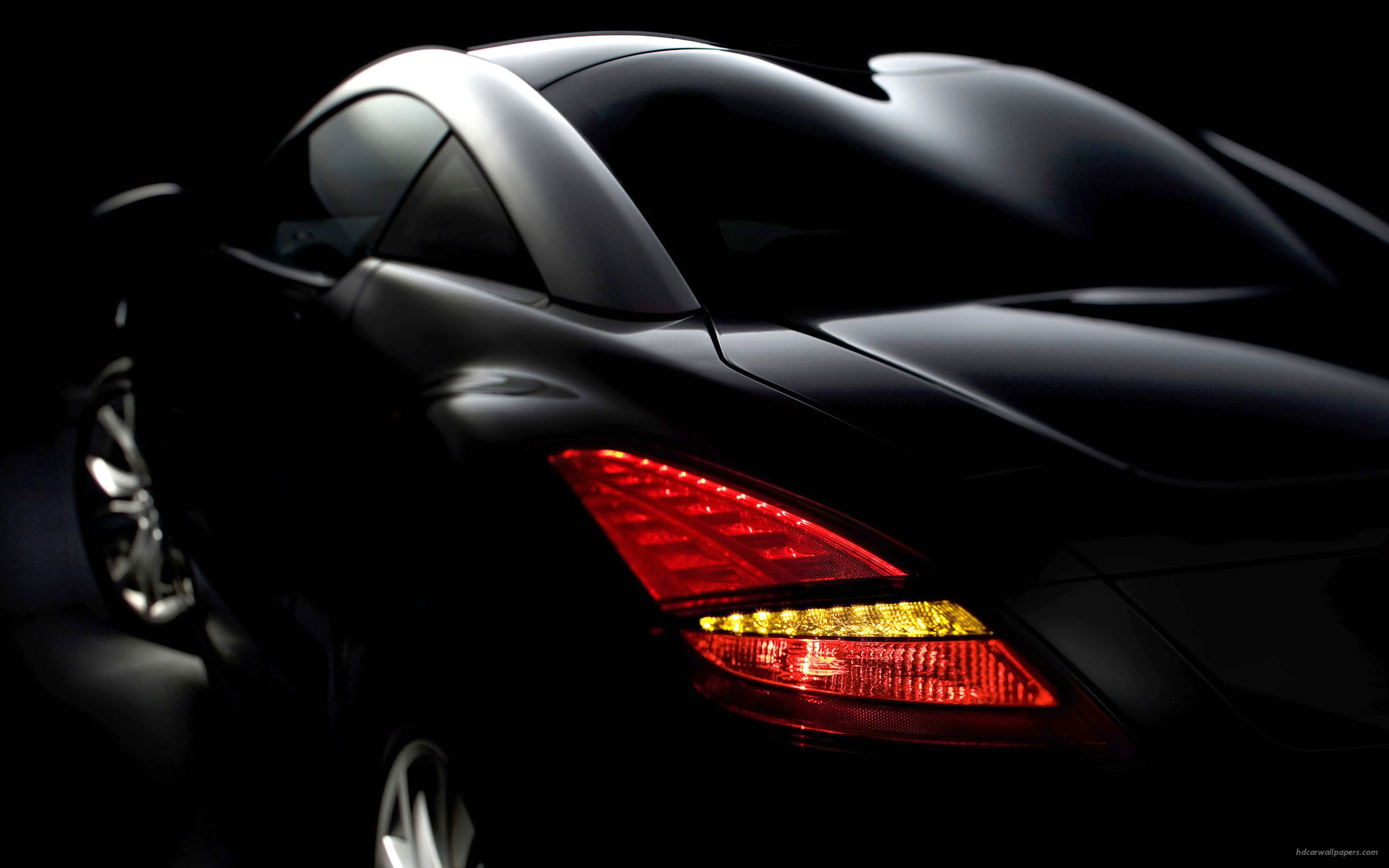 rcz-black-optical-automobile