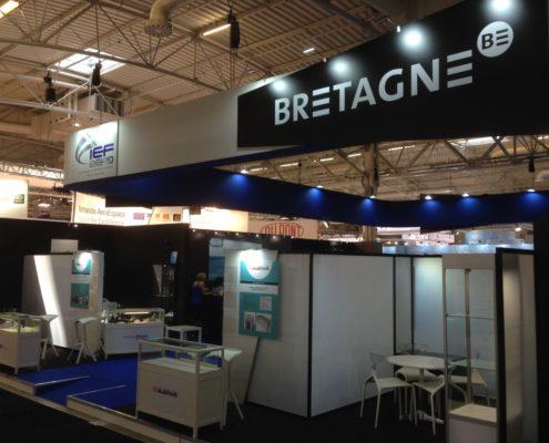 stand-BRETAGNE-LE-BOURGET2017
