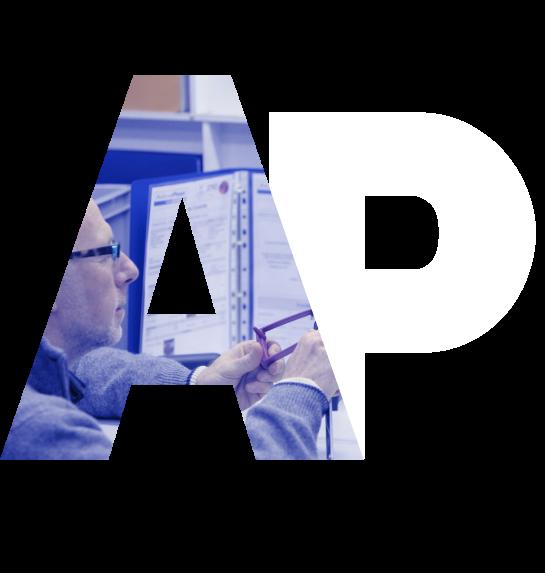 AP-logo-quality