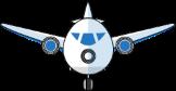 aeronautique-logo-mini