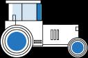 agriculture-logo-mini