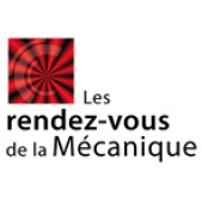 rdv mecanique