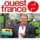 Ouest France Actuaplast